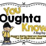 """""""You Oughta Know"""""""