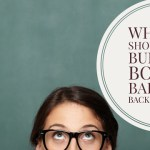 Why You Should Keep Bulletin Boards Bare for Back to School