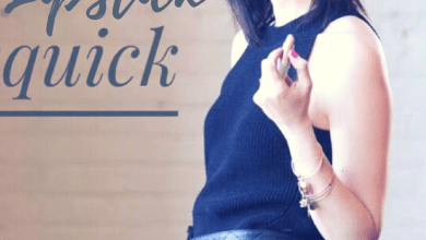 Photo of Small Business Spotlight – Lipstick Quick