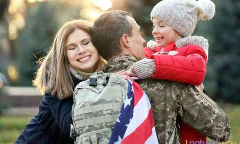military-family-traveling-teachworkoutlove.com