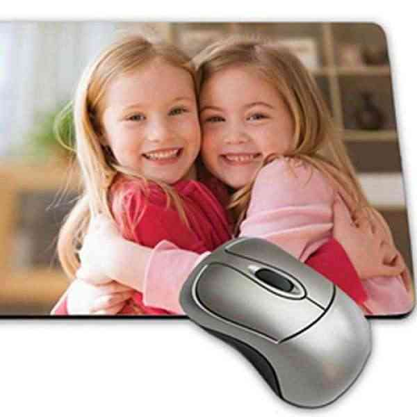 two-girls-on-customized-mouse-pad-mothers-day-gift-teachworkoutlove.com