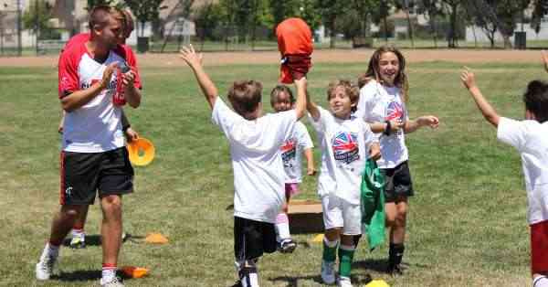 kids-playing-soccer-summer-camp-teachworkoutlove.com