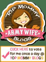 top-army-wife-blog-teachworkoutlove.com