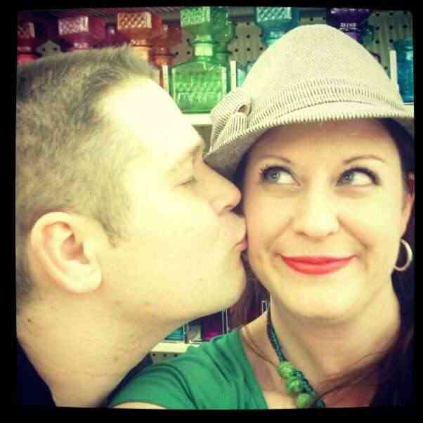 featured-mommy-and-husband-of-the-week-teachworkoutlove.com