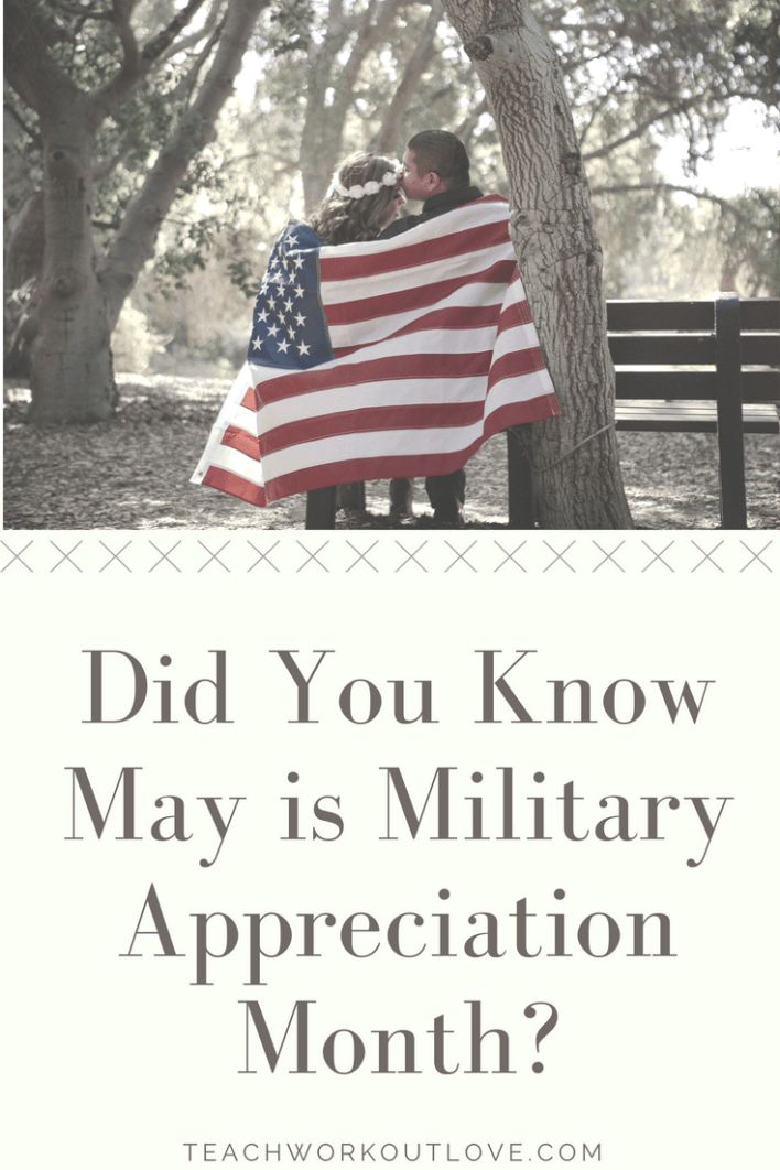 couple-wrapped-in-american-flag-military-appreciation-month