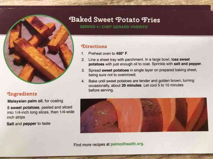 baked-sweet-potato-fries-recipe
