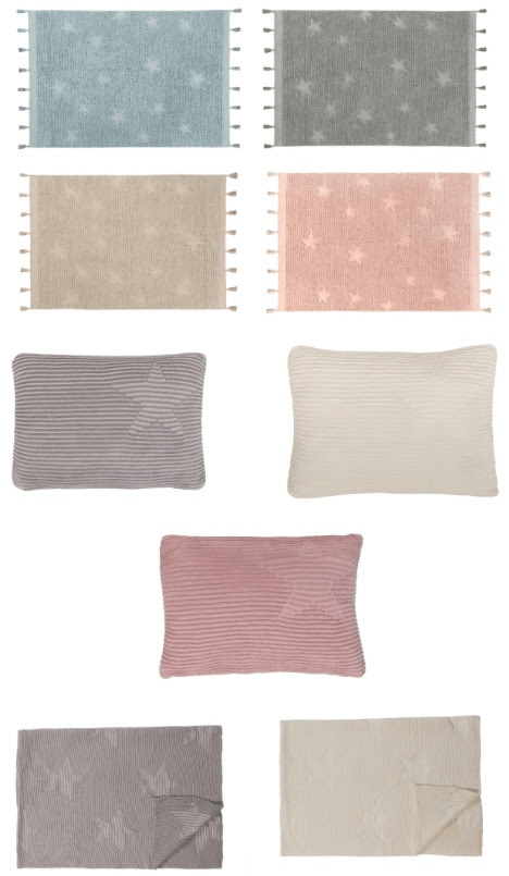 lorena-canal-designer-pillows-pinks-and-purples-new-children-room-collection-teachworkoutlove.com
