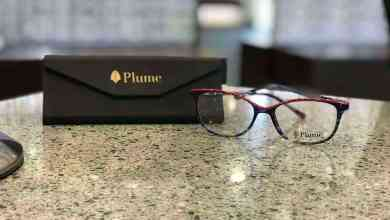Photo of Plume EyeGlass Frames: What Are They and How Can You Benefit?