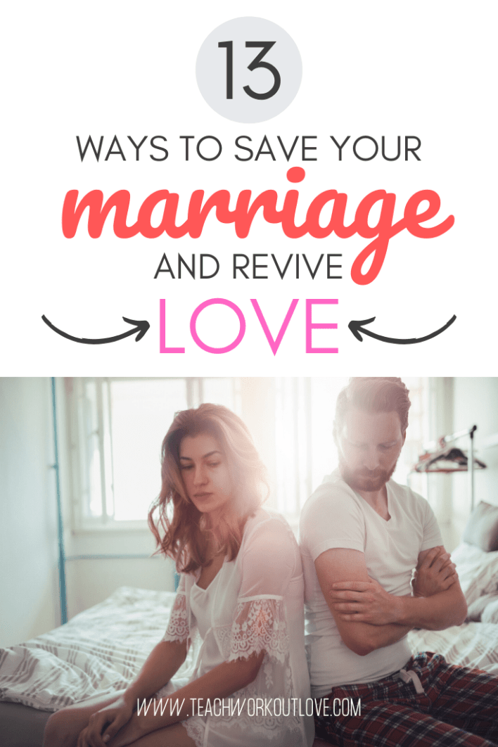 Marriage issues are solved based on underlying causes and satisfactory solution is sought.  Keep reading to get tips to save your marriage.