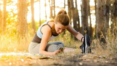 Photo of The 9 Best Workouts for Losing Weight Quickly