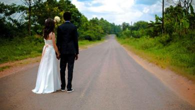 Photo of 13 Ways to Save Your Marriage & Revive the Love