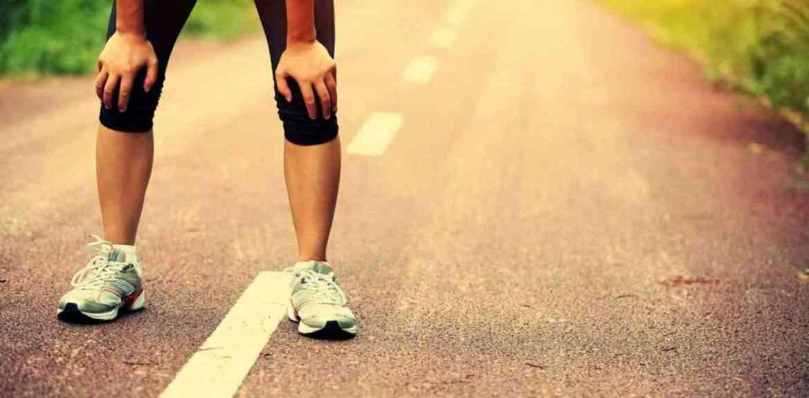 exercising-alone-teachworkoutlove.com