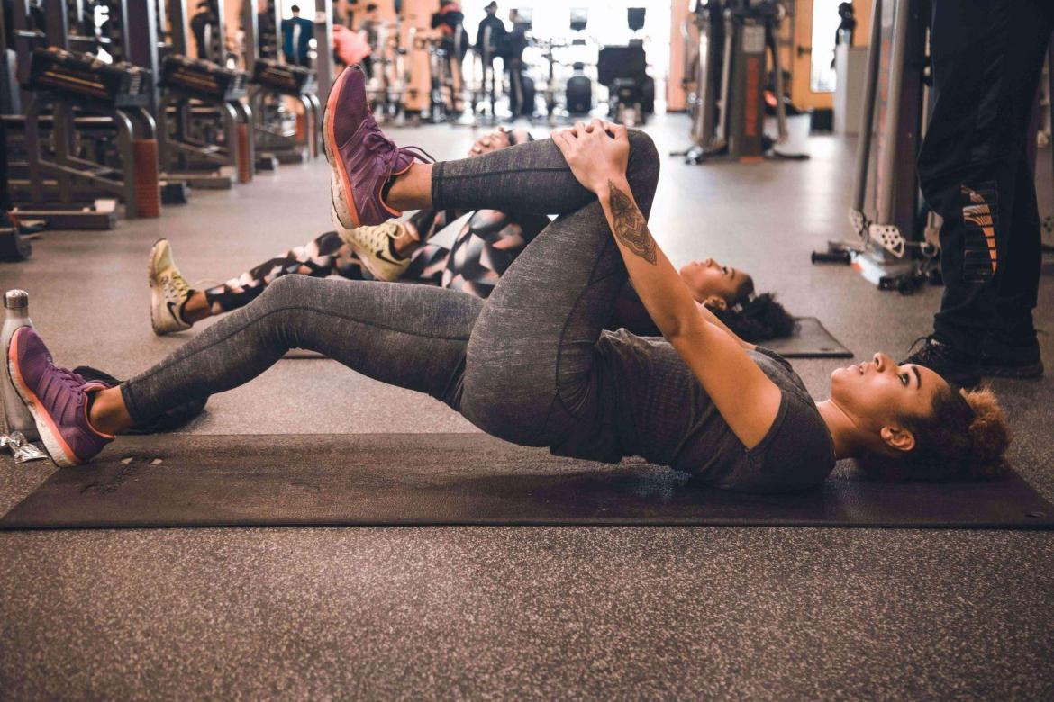 how-to-motivate-yourself-when-exercising-alone