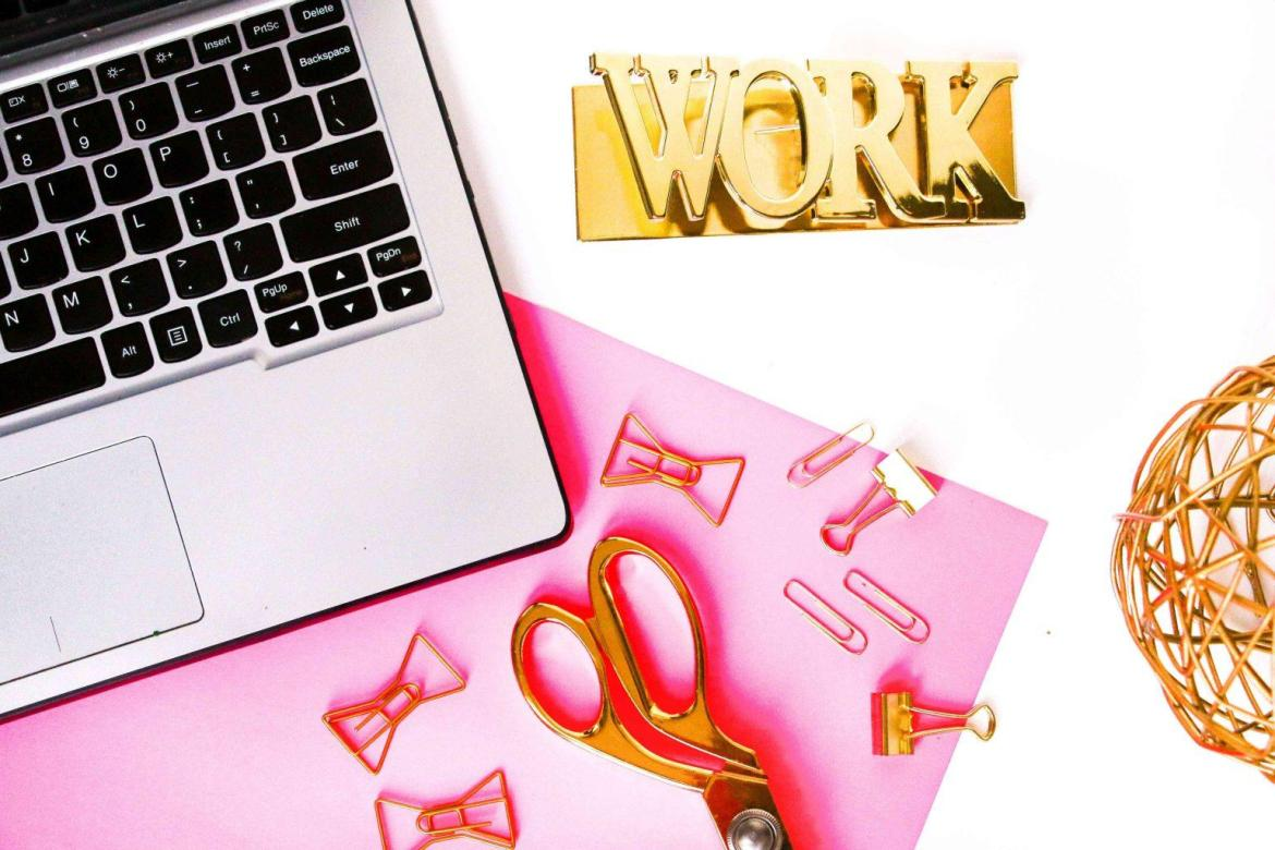 planning-for-going-to-work-after-maternity-leave