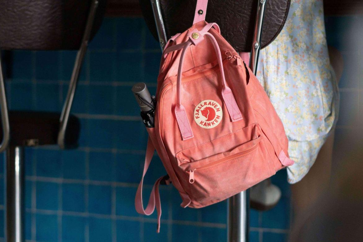 backpack-back-to-school