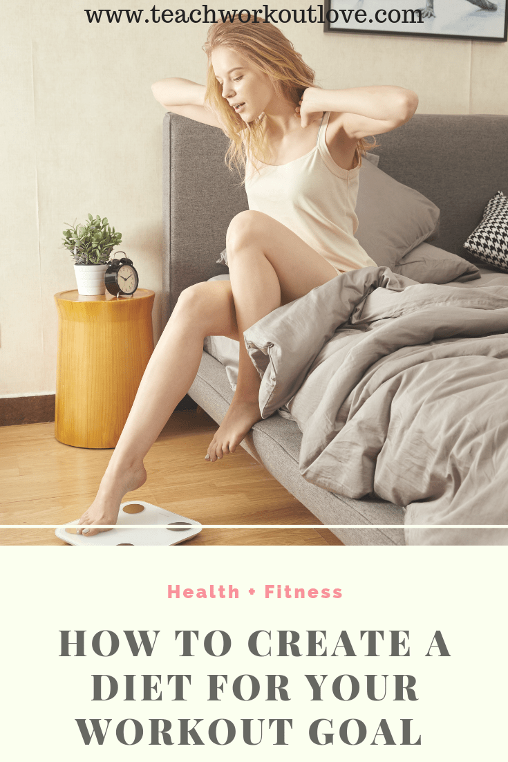 create-a-diet-for-workout-plan