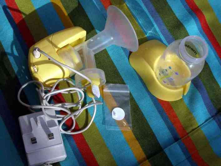 breast-pump-tips-for-moms