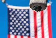 Photo of What's the Difference Between Surveillance And Security Cameras?