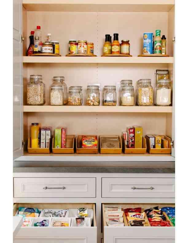 moms-getting-organized
