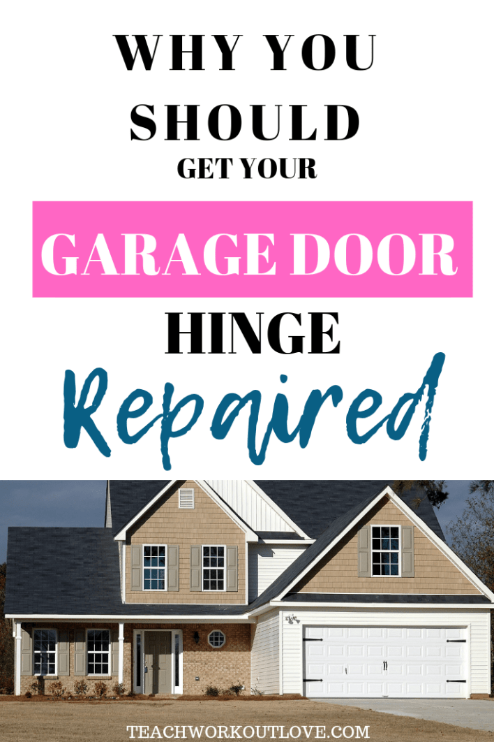 garage-door-repaired-teachworkoutlove.com