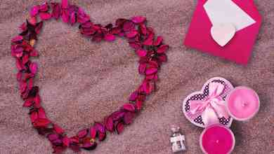 Photo of 5 Valentine Gift Ideas That Your Partner Will Love