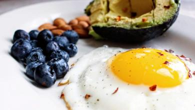 Photo of 3 Tasty Foods You Can Still Eat on Keto