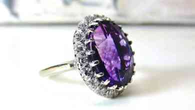 Photo of Everything You Need To Know About Gifting Purple Diamonds