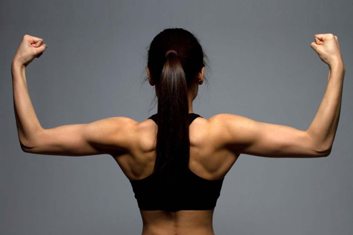 healthy-woman-fitness