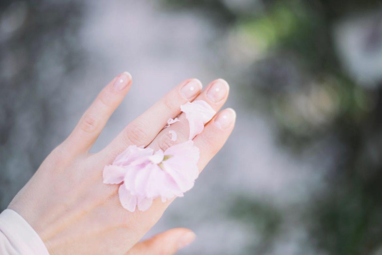 8 skin care routines working women shouldn't skip
