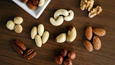 Photo of 3 Amazing Nut Butters Health Benefits