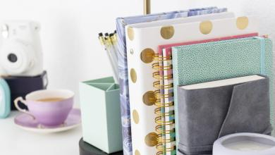 Photo of 6 Tips for Working Moms When Studying at Home