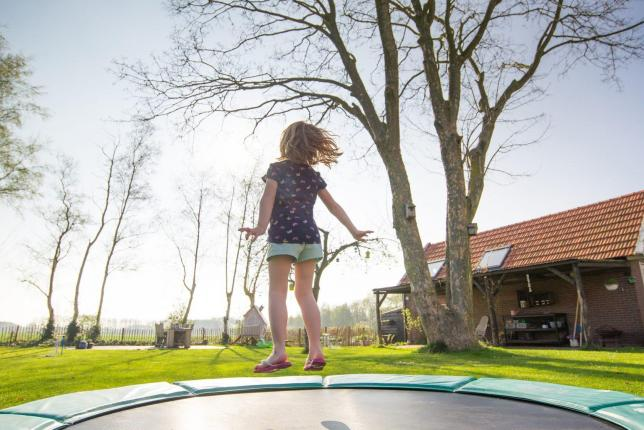 kid-on-trampoline