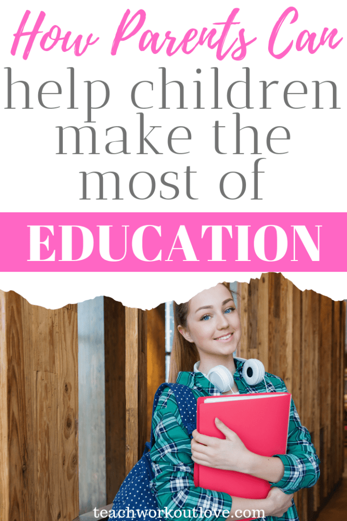 parents-can-help-children-make-the-most-of-education