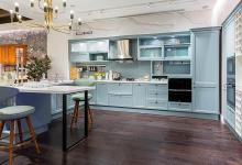 Photo of How to Renovate and Modernize Your Home Kitchen Design