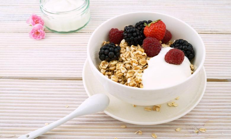 healthy-breakfast-ideas-for-busy-moms