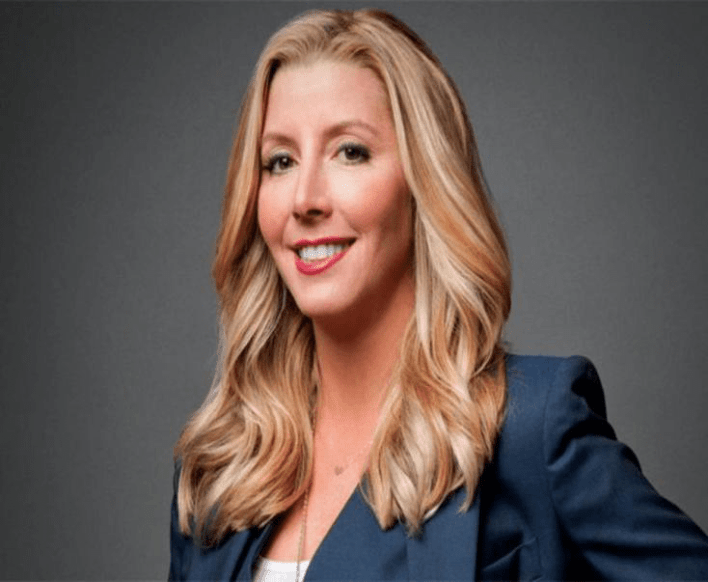 sara blakely female bosses