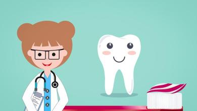 Photo of 5 Dental Tips to Prevent Cavities