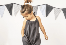 Photo of Dress Your Princess in the Designer Toddler Girl Clothes!