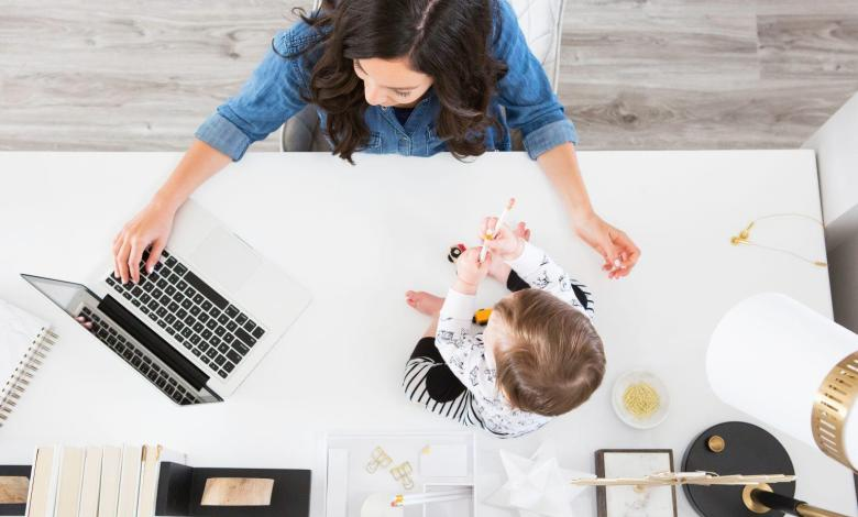 6 Ways to Stop Struggling to Achieve Work-Life Balance