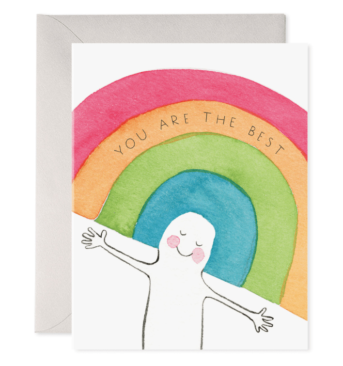 SmileMail-greeting-cards