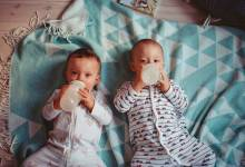 Photo of 7 Things I Wish I Knew Before Having Twins