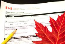 Photo of IELTS Score for Canada Immigration 2020