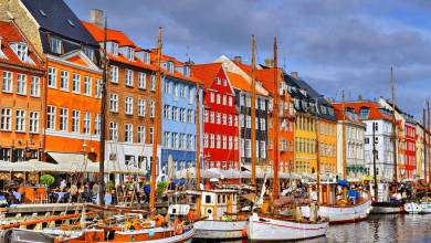 Photo of The Ultimate Family Trip Guide to Copenhagen