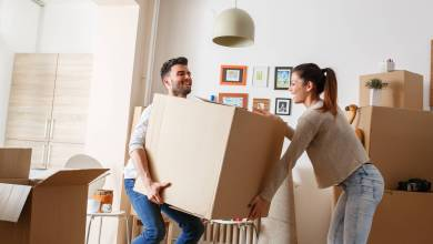 Photo of Moving Long-Distance: Tips for Preparing for a Cross-Country Move