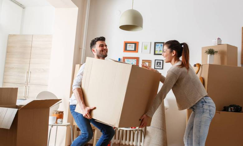 Moving Long-Distance: Tips for Preparing for a Cross-Country Move