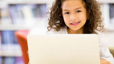 Photo of 7 Tips to Helping Your Kid Survive Remote Learning