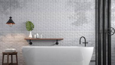 Photo of 11 Must-Have Bathroom Accessories That'll Rejuvenate Your Space