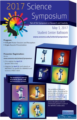 Science Symposium 2017