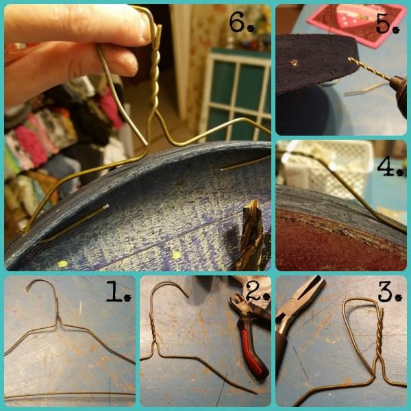 adding-hanger
