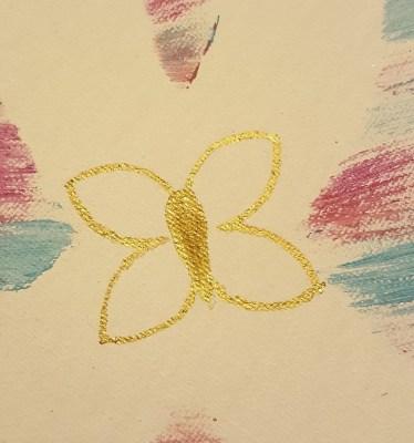 trace-butterfly